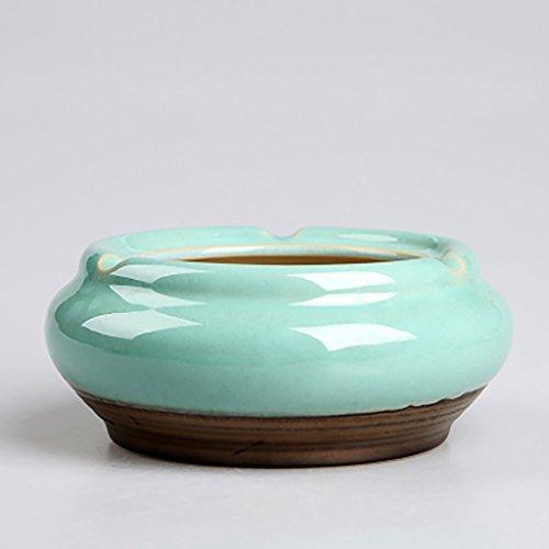 skc-lighting-haut-de-gamme-affaires-de-bureau-a-domicile-cadeaux-glacure-poterie-cendrier-decoration