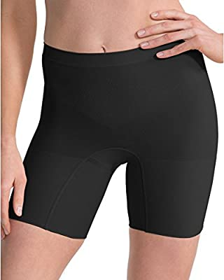 Spanx Womens Power Series Power Short
