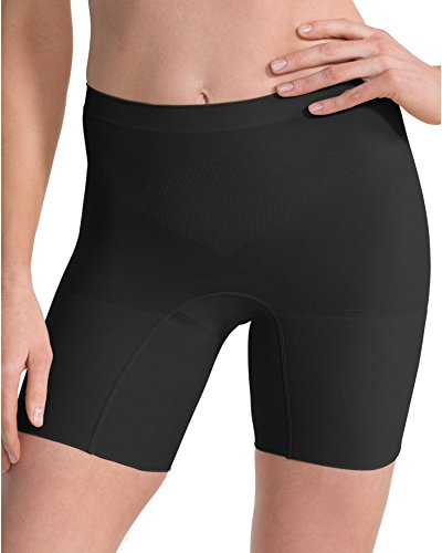 Spanx Womens Power Series Power Short - 41g87nLA8RL - Spanx Womens Power Series Power Short