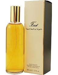 Van Cleef & Arpels First Recharge Eau de Toilette Spray 90 ml