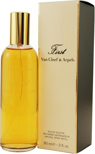 van-cleef-arpels-first-ricarica-90ml