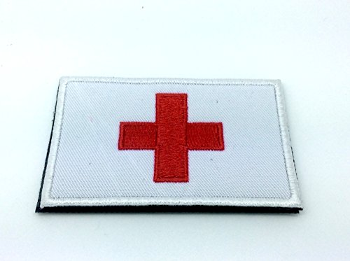 medic-red-cross-embroidered-airsoft-paintball-patch