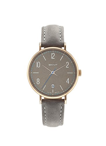 GANT Womens Watch GT035004
