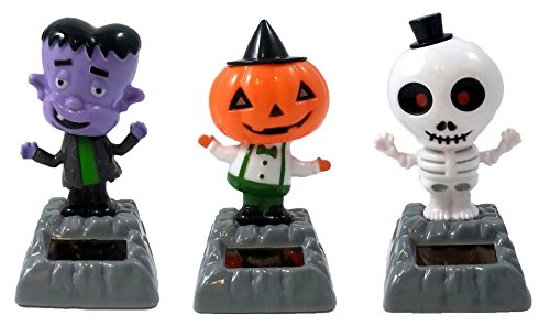solar-powered-dancing-halloween-set-of-3-by-dollar-tree