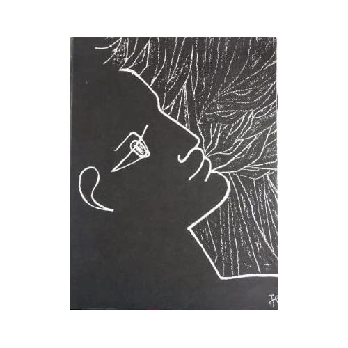 Jean Cocteau, poésie graphique