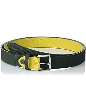 Lacoste, Cinturón para Mujer