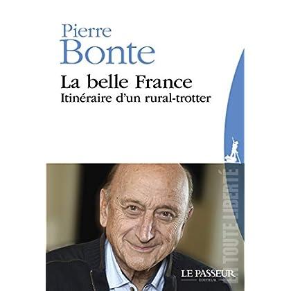 La belle France (En toute liberté)