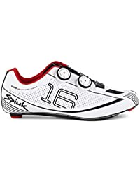 Spiuk 16 Road Carbono - Zapatillas unisex