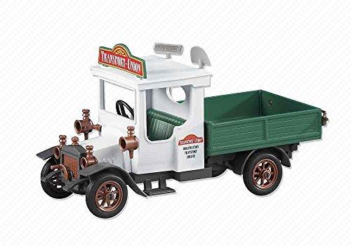 Diseño camiones Playmobil 6349 SE ENVIA EN BOLSA
