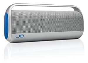 Logitech UE Boombox (Bluetooth)