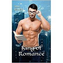 King of Romance: Der heimliche Autor