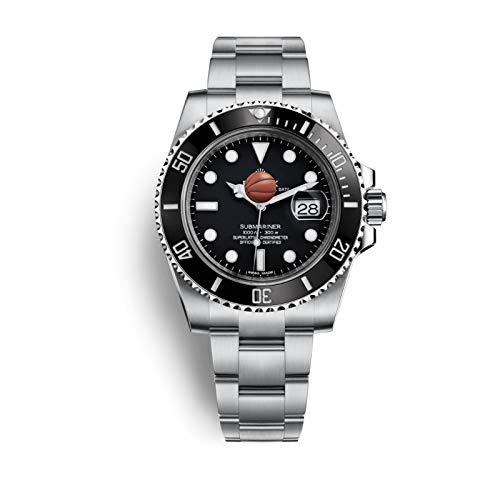 326933 Orologio meccanico da uomo Oyster Perpetual