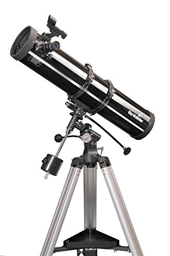 sky-watcher-newton-telescopio-130-900-montatura-equatoriale-eq2-nero