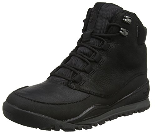 9c62a39dffa87 The North Face Men's Hedgehog Gore-TEX Low Rise Hiking Boots - Best ...