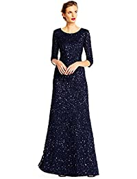 f60c7715702 Amazon.in  Sequined - Western Wear   Women  Clothing   Accessories
