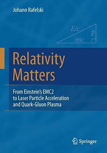 Pdf einstein relativity
