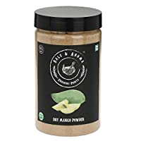 Salz & Aroma Dry Mango Powder/Amchur Powder 500 Gram