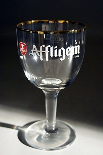 affligem-belgium-beer-glasses-set-of-2