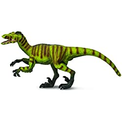 Safari Velociraptor