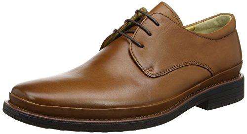 Marroni Amazon Felix shoes Steptronics Elegante PiukZXOT