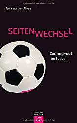 Seitenwechsel: Coming-out im Fußball