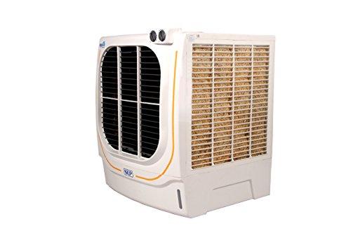 SEP Appu Grand Air Cooler 60 Litre White
