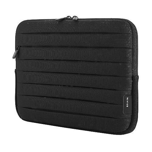 10 Zoll Tablet Tasche: Amazon.de