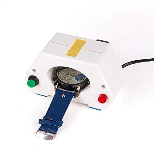 NOBGP Desmagnetizador de Relojes Profesional,...