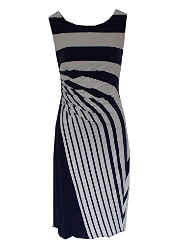 marks-and-spencer-robe-crayon-femme-multicolore-blue-white-multicolore-48