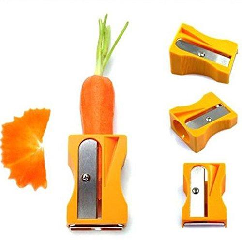 taille-crayon-pour-carotte-concombre-legume