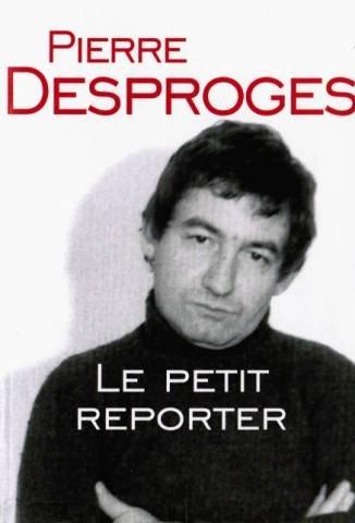Le petit reporter par From Le Grand livre du mois