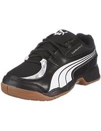 scarpe puma bambina 35