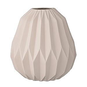 Bloomingville Vase Nude Gross Origami