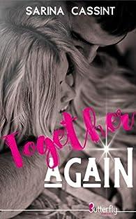 Together again par Sarina Cassint
