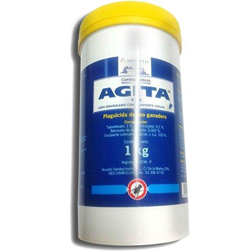 agita-1-gb-1-kg-para-esparcir-colgar