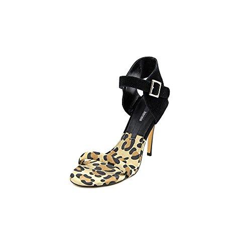 kensie-damen-sandalen-bronze-leopard-grosse-375