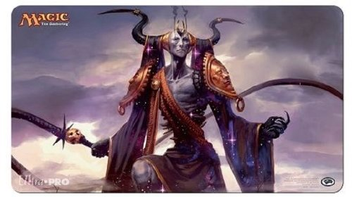 Ultra-Pro-86123-Magic-the-Gathering-Theros-Playmat-v3