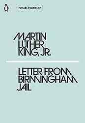 Letter from Birmingham Jail (Penguin Modern)