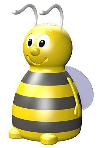 Propolair Diff Ape Propolina (Flügel Und Antenne Biene)