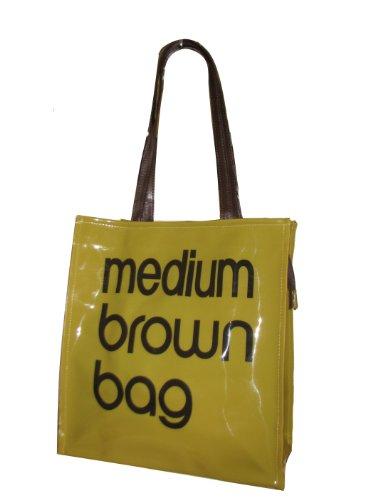 medium-brown-bag-inspired-new-stock