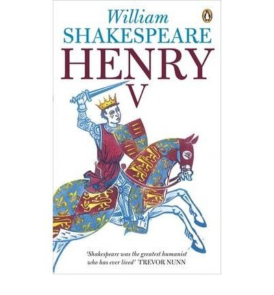 henry-v-by-author-william-shakespeare-contributions-by-michael-taylor-introduction-by-ann-kaegi-revi