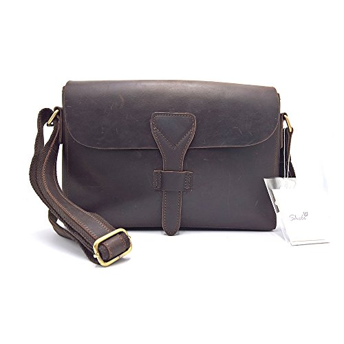 sheli-womens-aged-medium-brown-vintage-original-designer-handmade-leather-massager-cross-body-handba