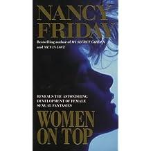 nancy friday my mother myself pdf download