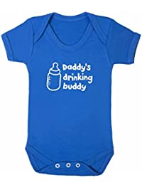 Baby Hustle - Body - para bebé niño