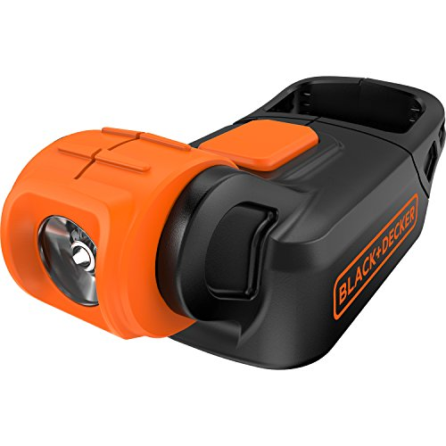 black-decker-18-v-lithium-ion-compact-flash-light-bare-unit-battery-not-included