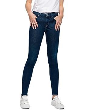 REPLAY Joi, Vaqueros Skinny para Mujer
