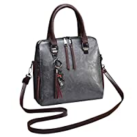 Cebbay Ladies Bag,Women