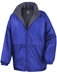 Result Core Men's Dri, Warm and Lite Waterproof Jacket