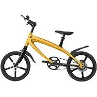 """Pedelec """"Q2, 20"""" - Vélo électrique - Fabriqué en Allemagne"""