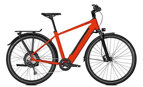 Kalkhoff Endeavour 5.N Excite Neodrives Elektro Fahrrad 2019 (28